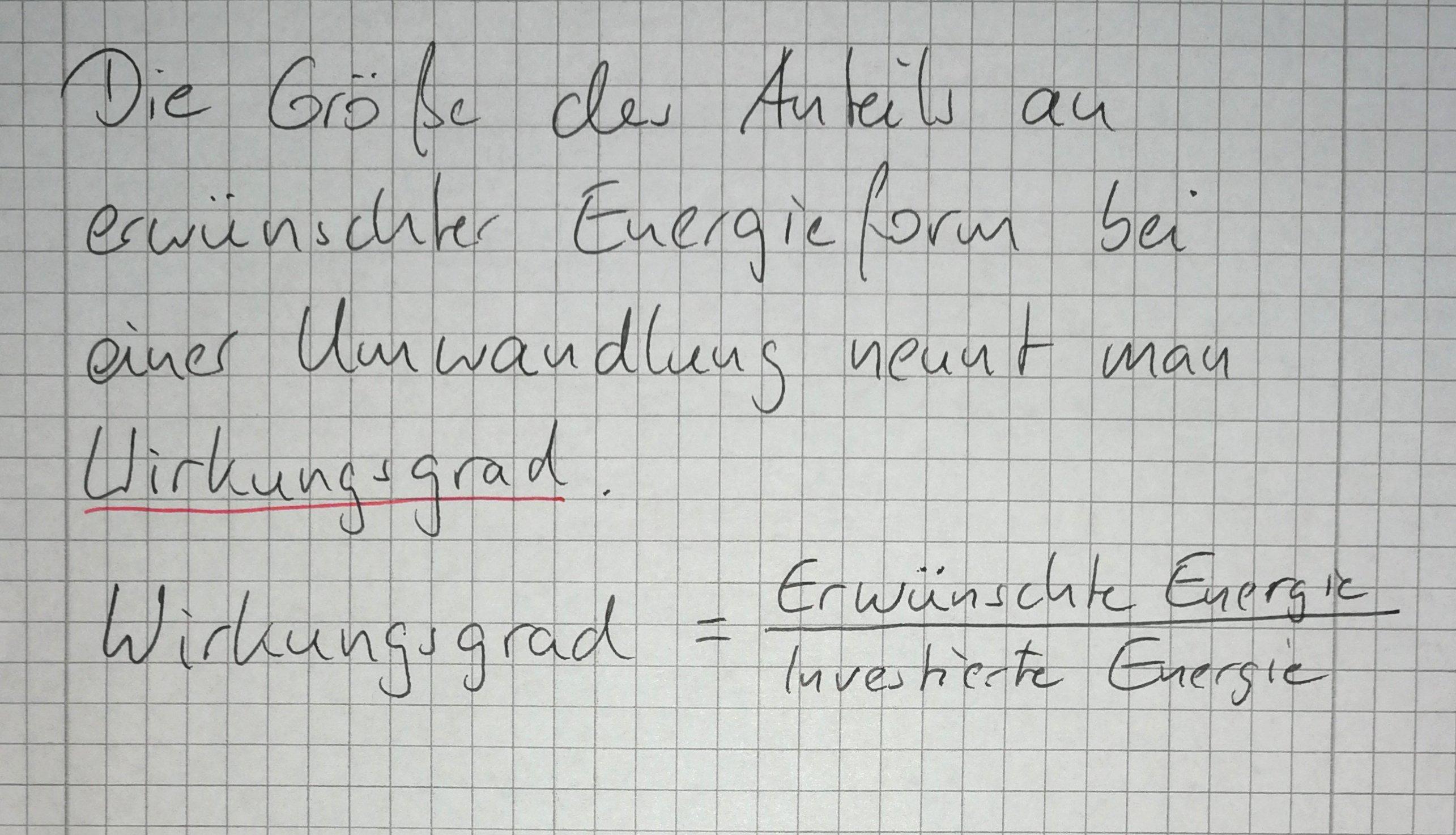 Berühmt Schaltsymbole Wechseln Galerie - Der Schaltplan - triangre.info